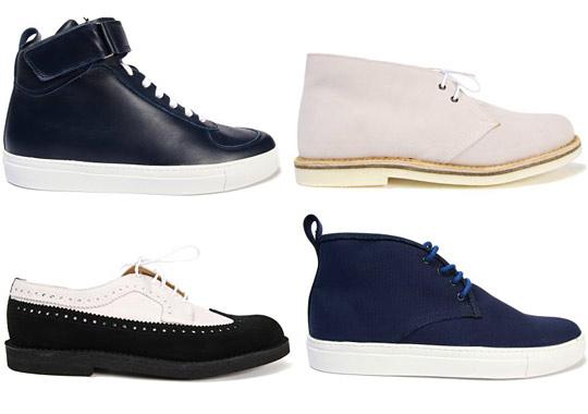 Adam-Kimmel-Spring-Summer-2011-Sneakers-Shoes-00