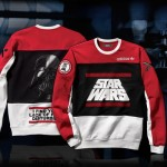 Adidas x Star Wars 3