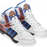 Adidas x Star Wars 5