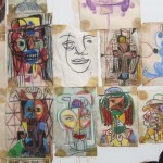 George-Condo-Mental-States-Exhibition-12