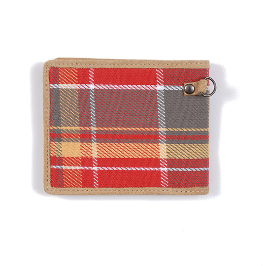 Goodhood-R.-Newbold-Plaid-Wallet02