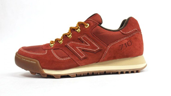 New-Balance-H710-Ivy-League-Pack-15-570x320