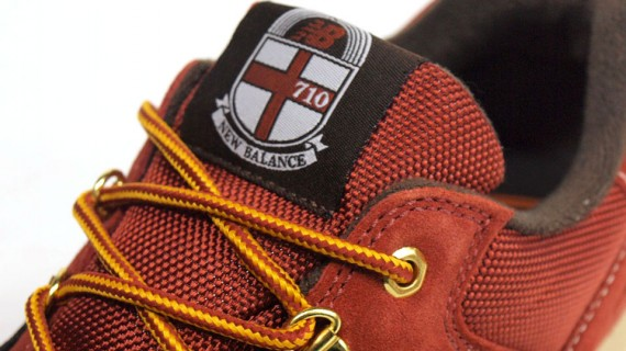 New-Balance-H710-Ivy-League-Pack-17-570x320
