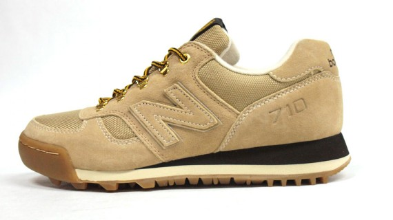 New-Balance-H710-Ivy-League-Pack-9-570x320