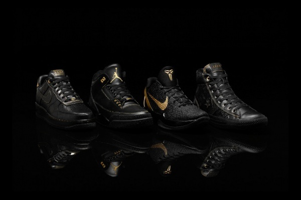 Nike-Black-History-Month-2011-Pack-1
