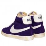Nike-Blazer-Mid-Vintage-QS-Sneakers-03