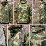 Novelty-Dot-Shot-Camouflage-Jacket-2-570x459 (1)
