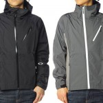 Oakley-Flash-Jacket-01