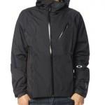 Oakley-Flash-Jacket-02-450x540