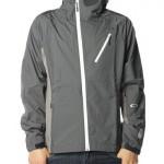Oakley-Flash-Jacket-03-450x540