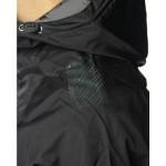 Oakley-Flash-Jacket-05-450x540