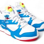 Packer-Shoes-x-Reebok-Court-Victory-Pump-Sneakers-00