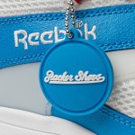 Packer-Shoes-x-Reebok-Court-Victory-Pump-Sneakers-04