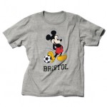 SOPHNET-x-Disney-Football-T-Shirts-02