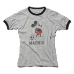 SOPHNET-x-Disney-Football-T-Shirts-06