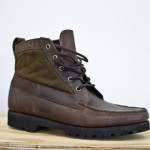 Sebago-x-Filson-Fall-_-Winter-2011-Boots-04