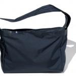 Sophnet-x-visvim-Luggage-Spring-Summer-2011-5