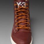 Y-MZ40_V4