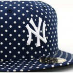 Yankees-Dot-Series-Navy-3-570x522