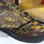 adidas-Originals-by-Originals-Fall-Winter-2011-Jeremy-Scott-JS-Wings-Camo-3