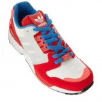 adidas-ZX-8000-Sneakers-05