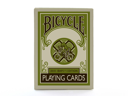 bape-bicycle-playing-cards-1
