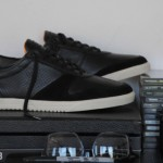 clae-ss2011-new-releases-4