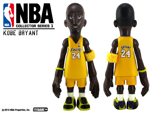coolrain-mindstyle-nba-toys-5
