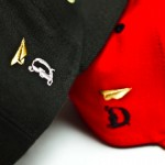 dearly-departed-benny-gold-new-era-grave-marker-59fifty-fitted-caps.003