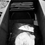 element-skateboarding-quattro-dvd-cases-07