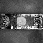 element-skateboarding-quattro-dvd-cases-09