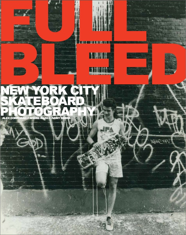 full_bleed1