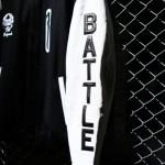 kobe-bryant-nike-sportswear-destroyer-jacket-2