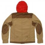moncler-aspen-jacket-2
