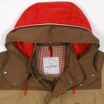 moncler-aspen-jacket-3