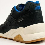 new-balance-mt580-gore-tex-sneakers-2