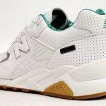 new-balance-mt580-gore-tex-sneakers-3