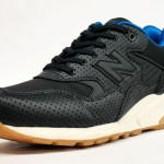 new-balance-mt580-gore-tex-sneakers-4