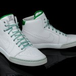 nike-air-royal-mid-sneakers-1