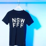 nike-sportswear-nsw-fff-collection-1-360x540