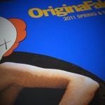 original-fake-spring-summer-2011-preview-01