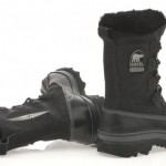sorel-caribou-stingray-boots-00-570x394