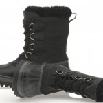 sorel-caribou-stingray-boots-03-570x394