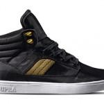 supra-bandit-sneakers-1