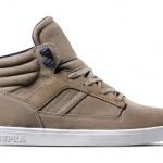 supra-bandit-sneakers-2