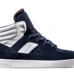 supra-bandit-sneakers-5