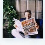 8.NEWSPAPER-3