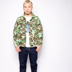 Bape-Spring-Summer-2011-Collection-Lookbook-02