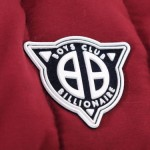 Billionaire-Boys-Club-mens-Red-Gilet-5
