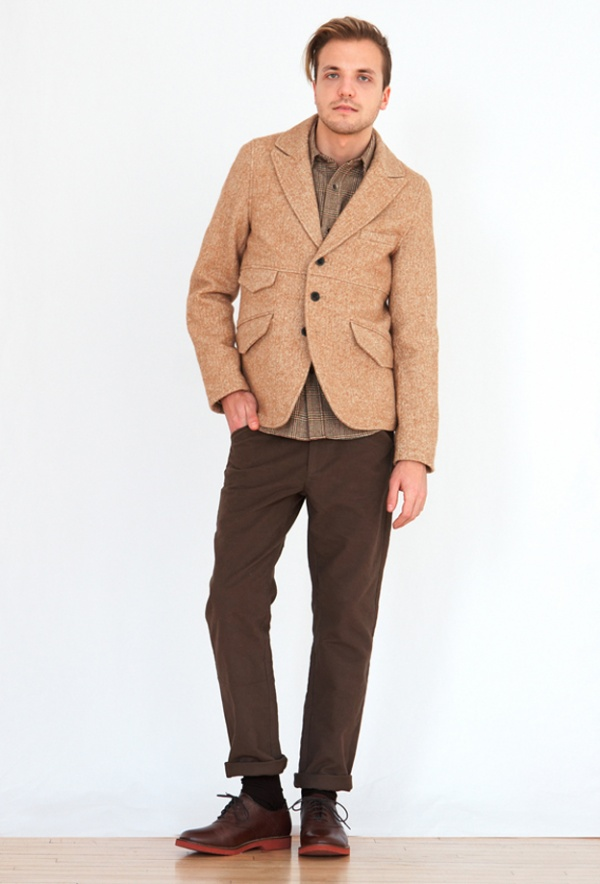 CREEP-by-Hiroshi-Awai-Fall-Winter-2011-Collection-5